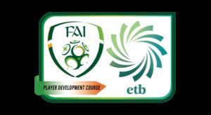 FAI ETB Development Courses Clondalkin