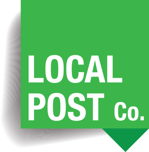 Local Post Co - web logo - August 2017