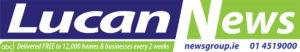 Lucan News Masthead