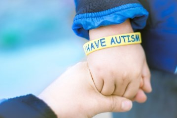 HSE review of Autism Services Open For Submissions