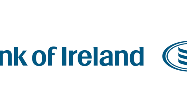 Bank of Ireland Enterprise Awards
