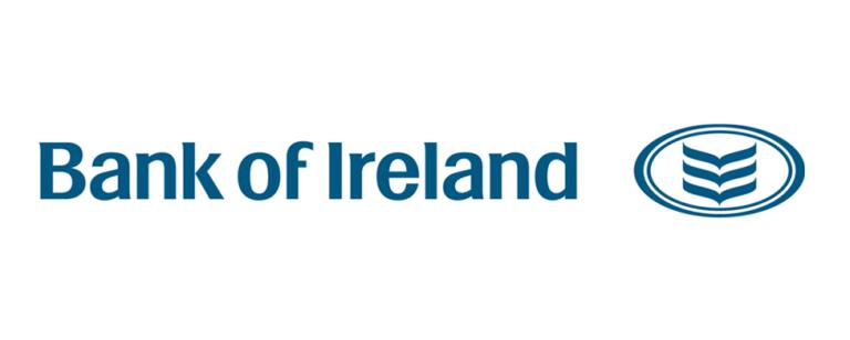 bank of ireland tallaght