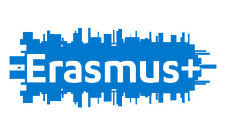 Irish Students encouraged to consider Erasmus programme