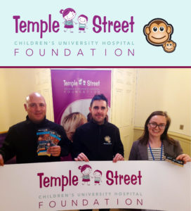 temple street chilly monkeys 2017