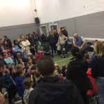 4 Districts Fun Day Rathcoole