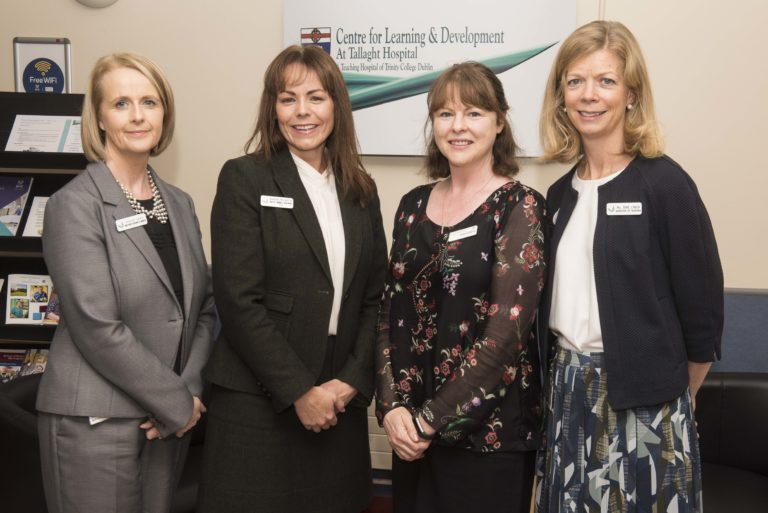 Tallaght Hospital 12th Annual Conference