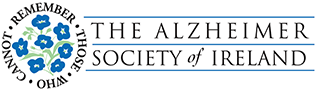The Alzheimer Society of Ireland –  Castleknock Social Club