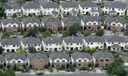 Government must enable Credit Unions to play a greater role in solving Ireland's housing crisis