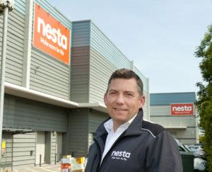 NESTA Expansion Dublin