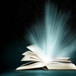 North Clondalkin Library due Summer 2019 – Curran