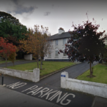 Reduced number of Garda Resources in Rathcoole raised in Dáil