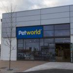Petworld Tallaght Opens