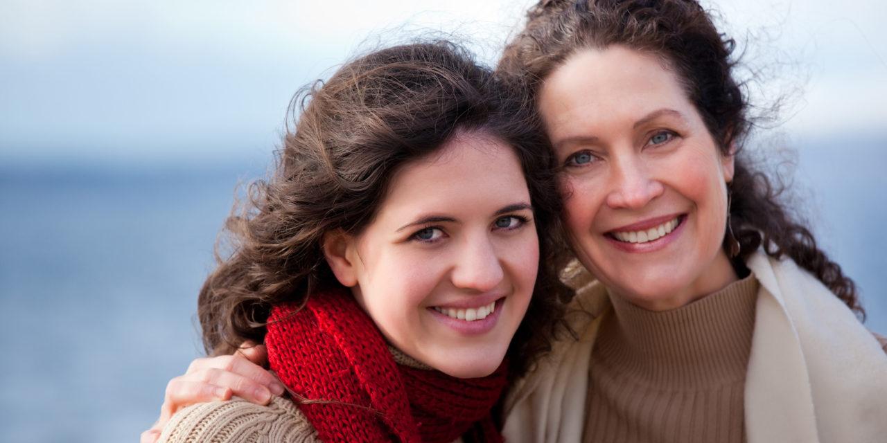 Irish Cancer Society: Cervical Screening Saves Lives