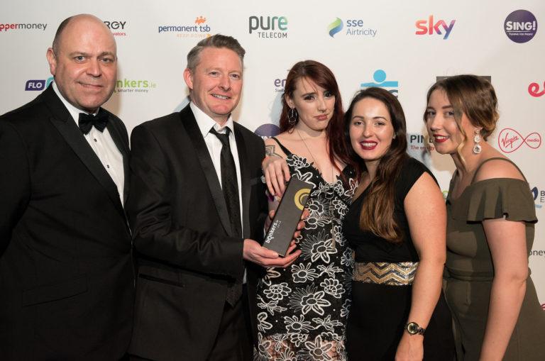 Pure Telecom Best Broadband Citywest