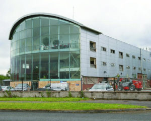 Clondalkin Apartments