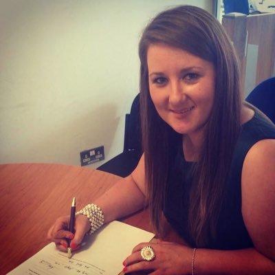 Murphy to take part in major European Women's Leadership event