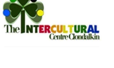Certainty Over Intercultural Centre Funding Welcomed in Tallaght and Clondalkin