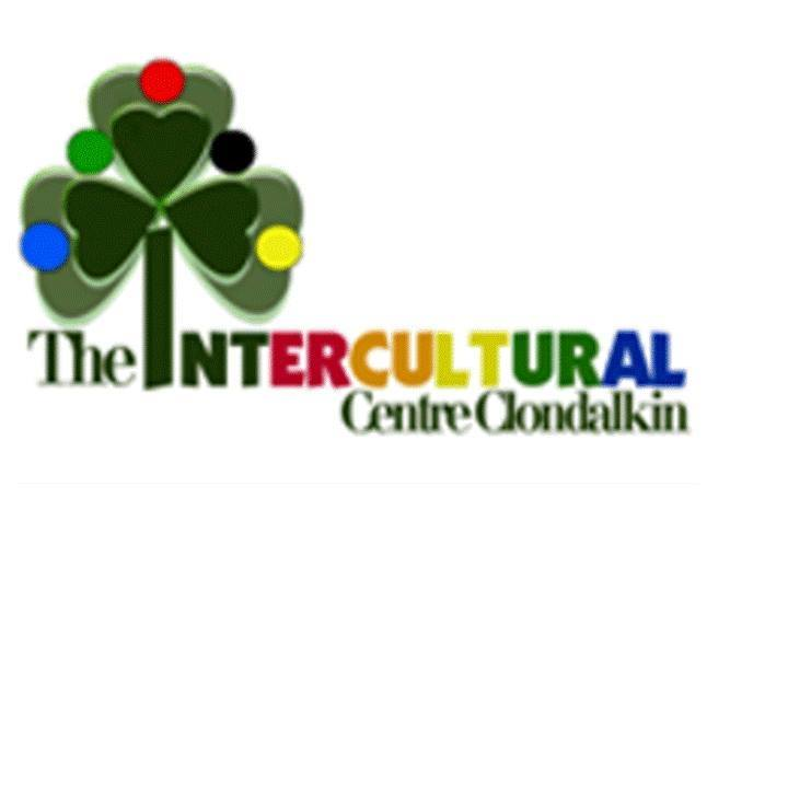 intercultural centre clondalkin