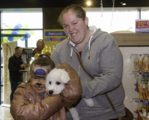 Petworld-Tallaght-Opening