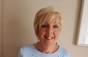 Margaret-Byrne Tallaght-Silver-Surfer
