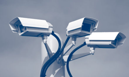 "Residents ""sick and tired"" of juvenile attacks following a lack of investment in community CCTV surveillance schemes"