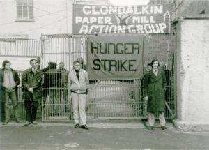 clondalkin paper mills