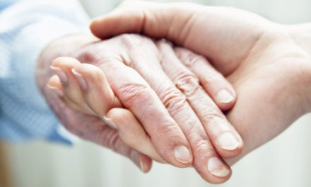€1m funding scheme for community and voluntary groups supporting older people