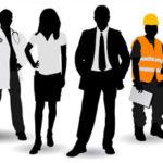 More employment opportunities needed in Clondalkin