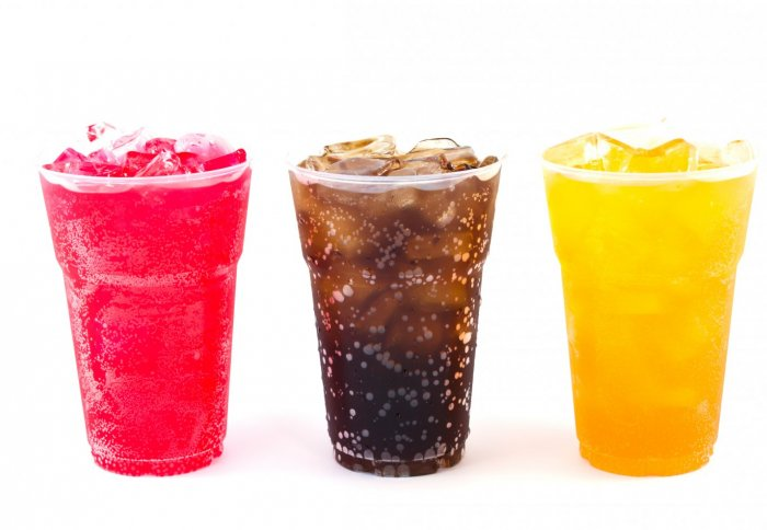 Sugar Tax is proving a huge success even before its implementation – Noone
