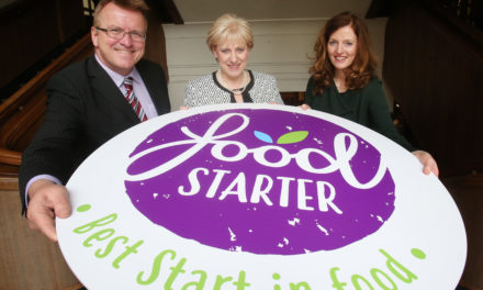 Food Starter Programme Targets Fresh Growth For South Dublin Food Entrepreneurs