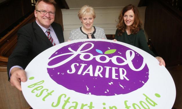 Food Starter Programme Targets Fresh Growth For South Dublin Food Entrepreneurs