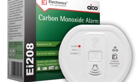 SDCC Carbon Monoxide Scheme 2018