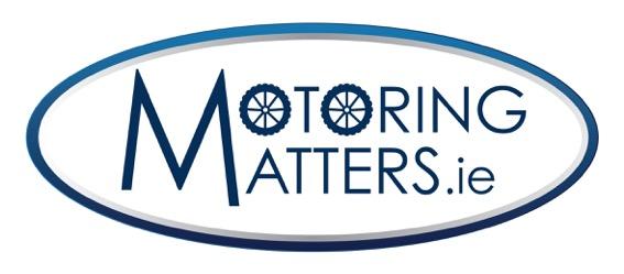 Motoring-Matters-Logo