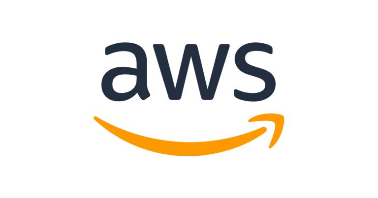 aws-logo-tallaght