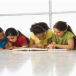 Specialised Therapists into Schools and Pre- Schools Extended