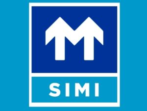 SIMI logo dublin tallaght
