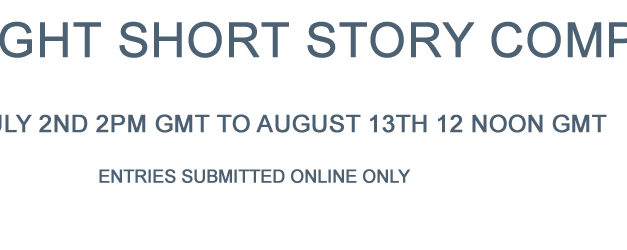 IT Tallaght Short Story Competition