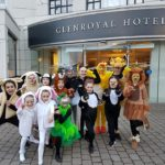 Enrol Now for Talented Kids Performing Arts School