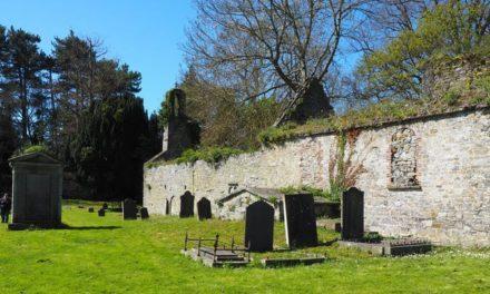 Heritage Week in Lucan