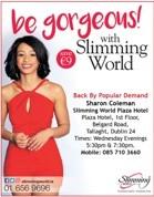 Slimming World Tallaght