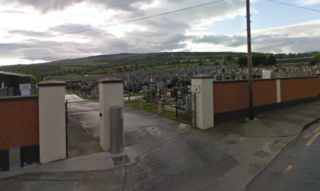 Bohernabreena Cemetery Clarification Welcomed