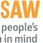 North Clondalkin Community Angry at JIGSAW Closure