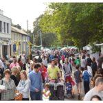Lucan Festival Celebrates 10 Years