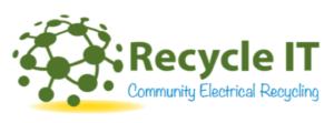 Recycle It Clondalkin
