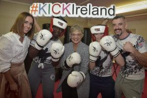 Tallaght Kick Academy