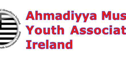 Clondalkin 5K Charity walk to raise funds for CROI organised by AMYA Ireland