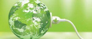home energy saving south dublin