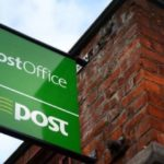 Dodsboro Post Office to remain open