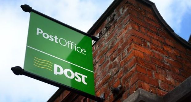 Postmasters warn that hundreds of Post Offices in danger of closure