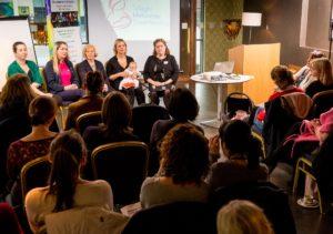 Increase Breastfeeding Tallaght Initiative